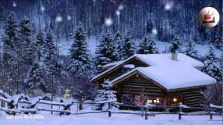 Relaxing Christmas Music Have Yourself a Merry Little Christmas