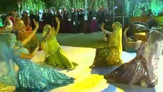 Rajasthani dance performence (eventjaipur)........