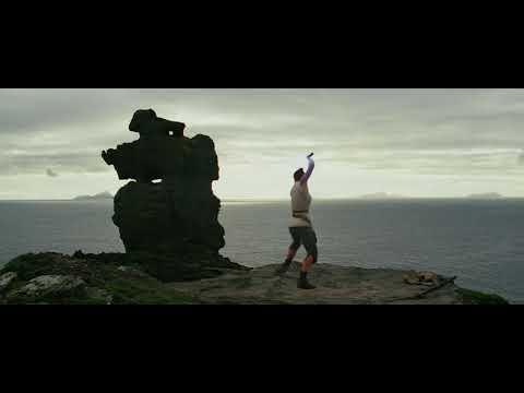 download lagu The Last Jedi   Trailer Tease  In gratis