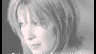 Watch Patty Loveless When Being Who You Are Is Not Enough video