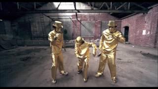 Dj BoLL - Addictive (Video Clip)