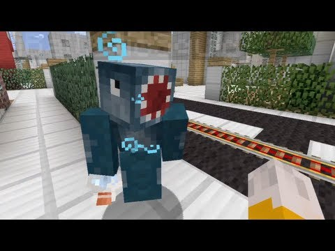 Part 2 - http://youtu.be/cAAetu6PYBg Welcome to my Let's Play of the Xbox 360 Edition of Minecraft. These videos will showcase what I have been getting up to in Minecraft and everything I...