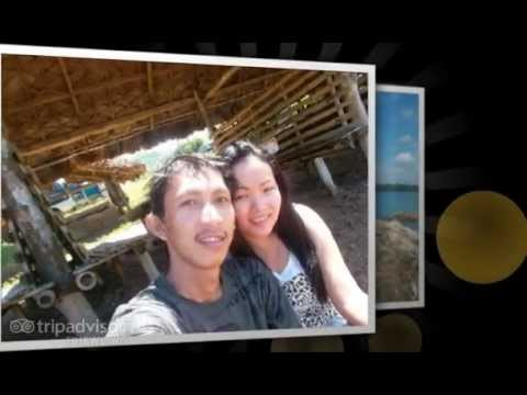 RICHICA - First VACATION 2012 in TAGKAWAYAN with ELLO FAMILY thumbnail