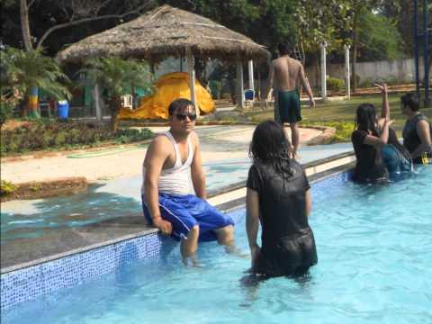 Water Park in Bhubaneswar Park Bhubaneswar@7 12 2014