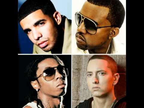 Drake - Forever (Instrumental) Download Link Included
