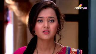 Sanskaar - ??????? - 28th April 2014 - Full Episode (HD)