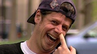 Cười vỡ bụng video hài hước Gags