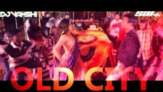 Maakkikirkiri Official music video Rahul Sipligunj Feat Noel SeanDance mixby Dj Vamshi