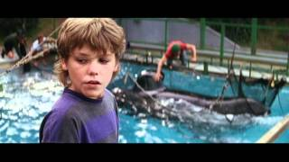Free Willy (1993) trailer