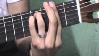 Coro San Francisco de Asís en Honduras EL MUNDO PIDE PAZ   SM #263