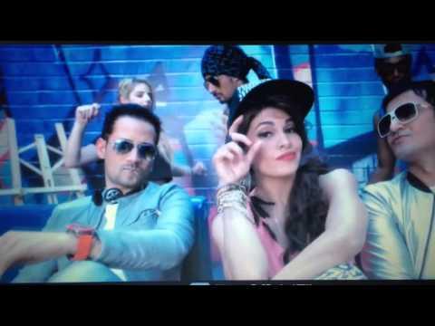 Chittiyaan Kalaiyaan Video Song / Meet Bros Anjjan, Kanika Kapoor And Subscribe Plizz