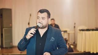 Adrian Banii - Un trandafir creste la firida mea 2018 - Muzica Noua - Video