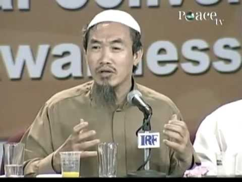 Hussain Yee - Preserving The Call Of Prophets At All Times Questions & Answers
