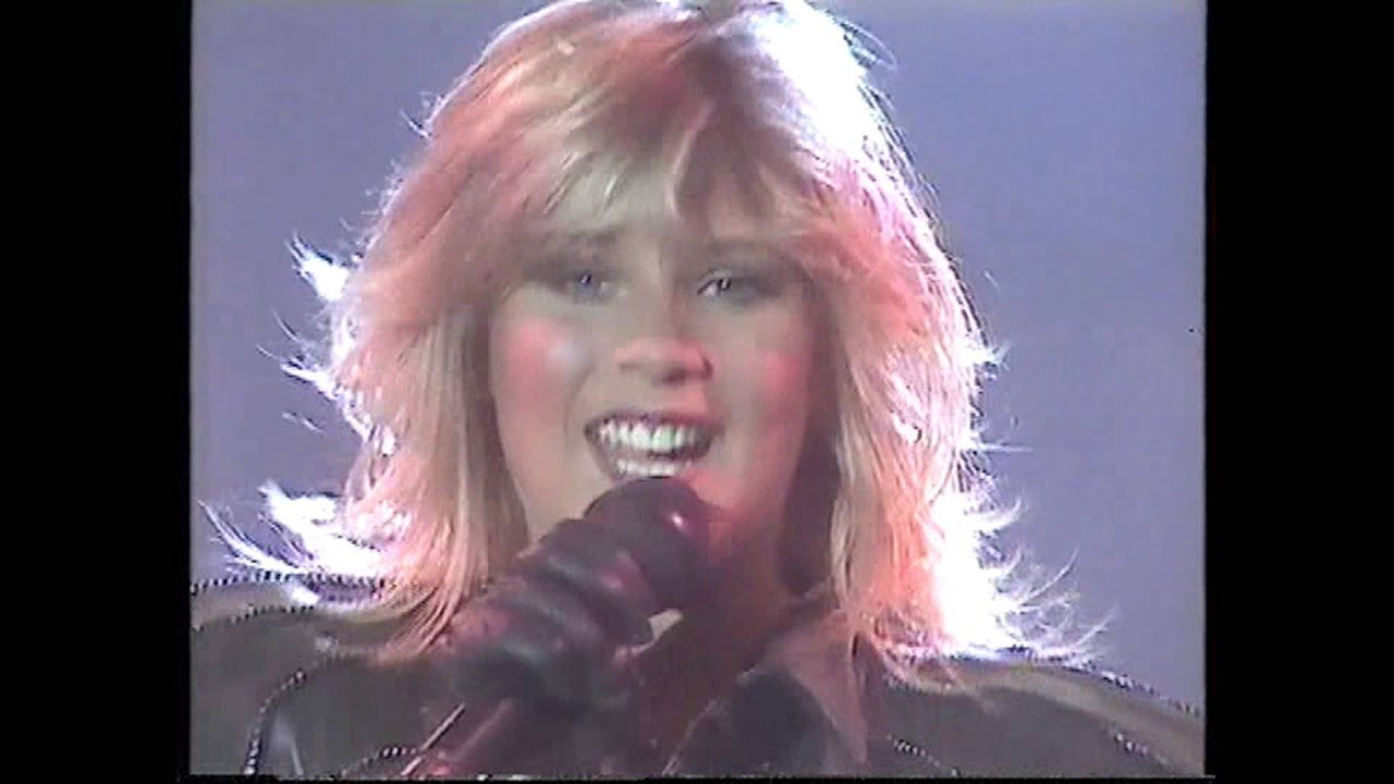 Samantha Fox Now - Viewing Gallery