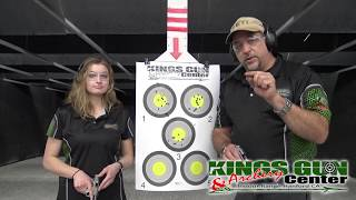 The NEW Springfield Armory 911 380 Auto Pistol against P238 and Kimber Micro