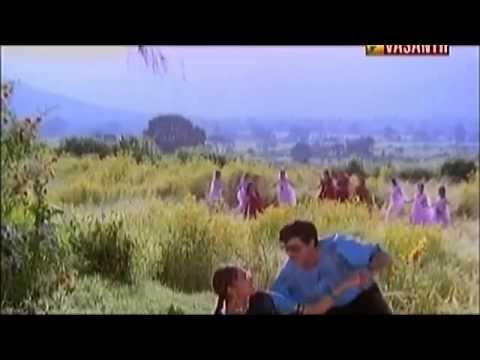 Ammadi Ithuthan Hd - Idhu Namma Aalu video