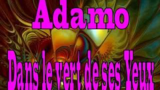 Vídeo 279 de Salvatore Adamo