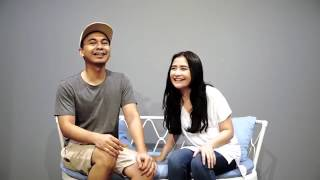 download lagu Al Di Mata Prilly Raditya Dika gratis