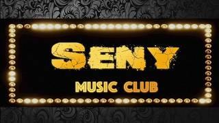 Wiz Khalifa - Something New feat. Ty Dolla $ign (Seny REMIX)