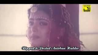 Chole jay praner pakhi    Premer Somadhi   Bangla Movie Video Song     YouTube
