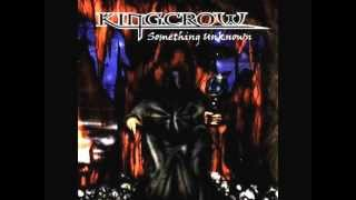 Watch Kingcrow Something Unknown video