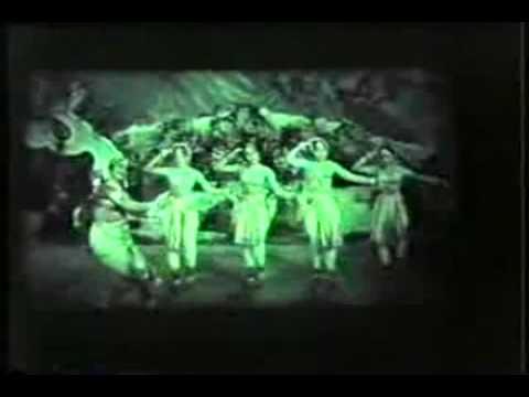 Girija Kalyanam Rahasyam 1 video
