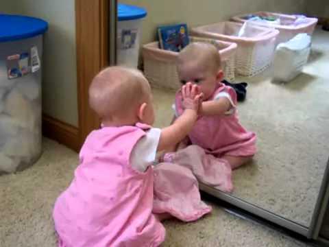 Свет мой зеркальце, скажи!