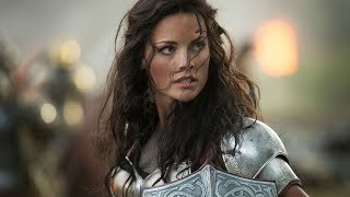 10 Marvel Cinematic Universe Characters Who Are AWOL