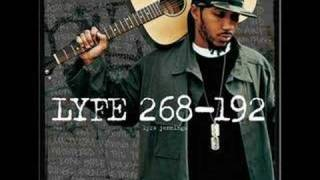 Watch Lyfe 26 Years 17 Days video