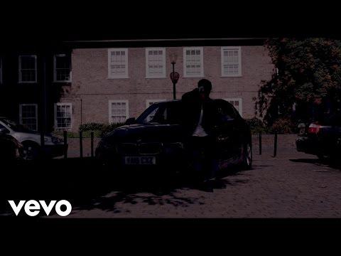Mark Asari - Good one ft. Giggs