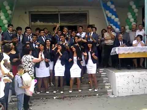 212 MEKTEB 11-C 2012 SON ZENG