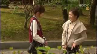 Playful Kiss episodio 14 sub en español