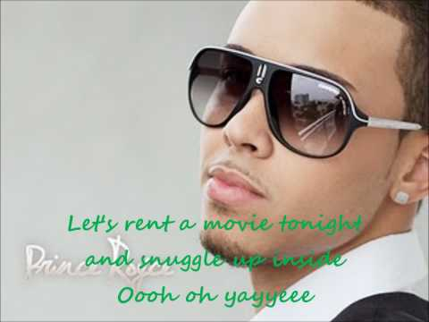 Addicted - Prince Royce Lyrics