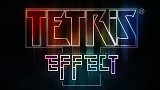 Tetris Effect - Announcement Trailer | PS4 Exclusive