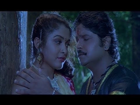 Sri Raja Rajeswari Songs - Naa Navve Song - Ramya Krishna, Sanghavi, Bhanu Priya video