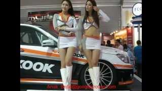 IIMS 2012 Edisi SPG SPG Sexy 06 00:13