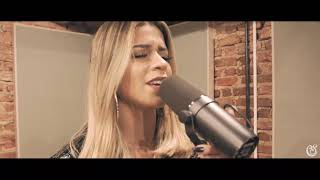 Million Reasons - Lady Gaga (cover) Victoria Chaves