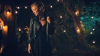 Kate Ryan - Runaway