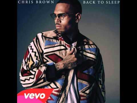 Chris Brown - Back To Sleep (Explicit) thumbnail