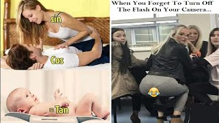Dirty memes-Only legends will find it funny #10 Adult memes