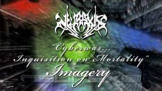 Neuraxis - Inquisition On Mortality