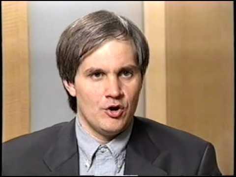 Michael Ovitz blames his downfall on