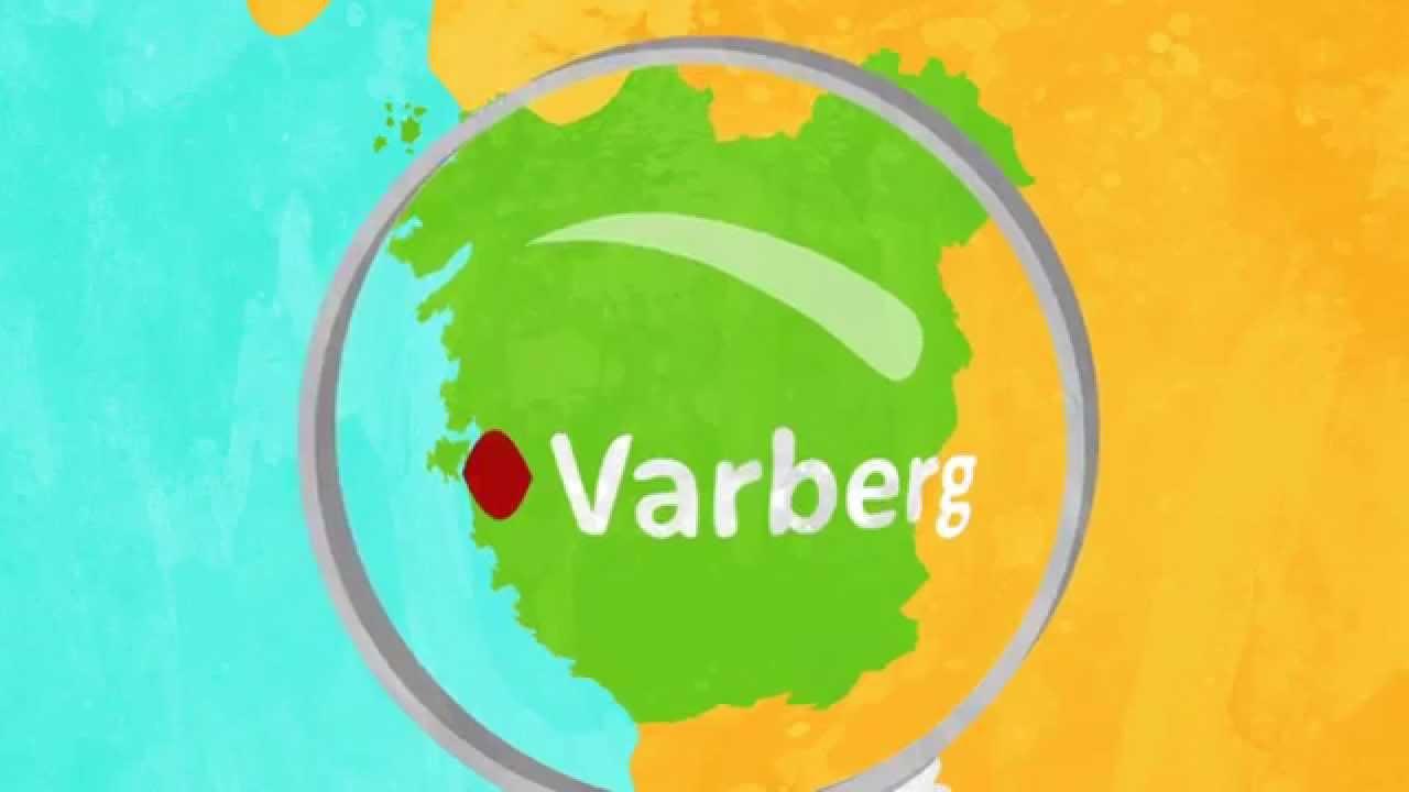 varbergskommun