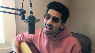 Armaan Malik On Sonu Nigam Salim Merchant Ar Rahman His Bro Amaal His Latest Songs With Hrishi K