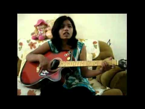 Dam Maro Dam With Guitar video