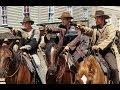 Meilleurs Films De Tous Les Temps Imdb - Film Western COMPLET en Français
