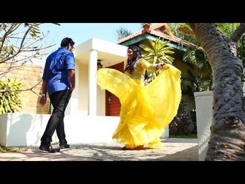 Foto Fashions Post Wedding Promo