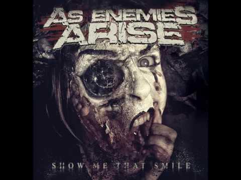 As Enemies Arise - Dive In The Deep