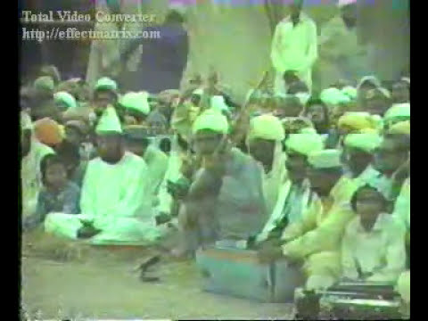 Sufi Cheezal Shah part_2