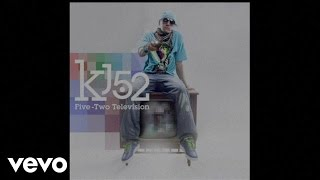 Watch Kj52 Are You Online video